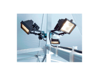Securi-sport-promo-tent-accessories-3h-light.jpg