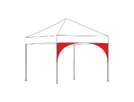 Securi-sport-promo-tent-options-top-corners.jpg