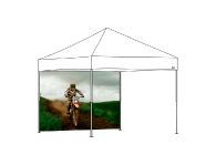 Securi-sport-promo-tent-options-wall.jpg