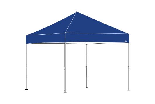 Securi-Sport-tente-publicitaire-8x8-v2.jpg