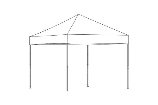 Securi-Sport-tente-publicitaire-10x10-v2.jpg