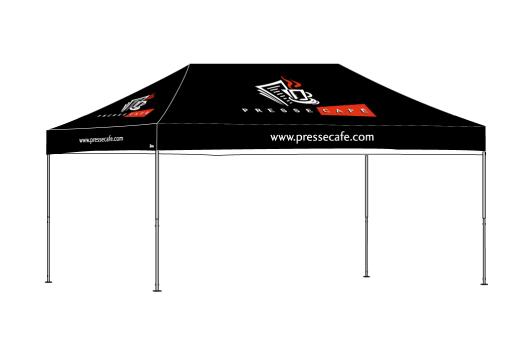 Securi-Sport-tente-promotionnelle-10x15-v2.jpg