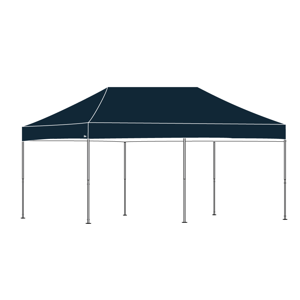 Securi-Sport-tente-promotionnelle-10x20-v2.png