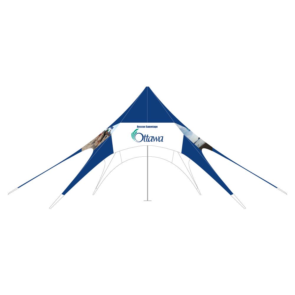 Securi-Sport-Tente-Exa-33-promotionnelle.png