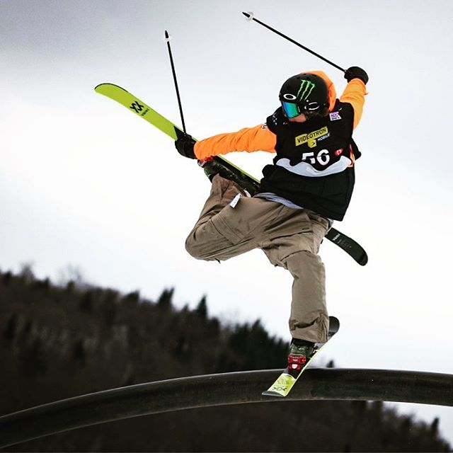 You can still get custom ski Race Bibs and other winter sports products! —  Contact us now to know more! . . . . #skiclothes #skirace #skiracer #skiracers #skiracerlife #snowracer #snowboarding #snowboard #snowboarder #snowboarders #snowboarderlife #skirace #skiracers #skiracerlife #skiracing #skiracinglife #skiracingteam #skiracingcanada #sport #sports #sportswear