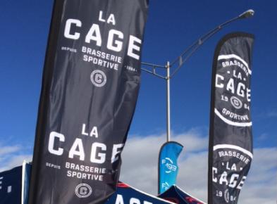 Securi-sport-homepage-summer18-categories-drapeaux-promo-flags.jpg