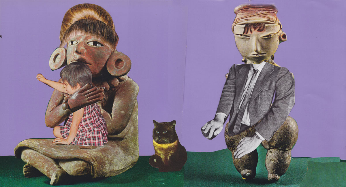 man-women-cat-small.jpg