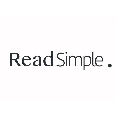 readsimple-logo.jpg