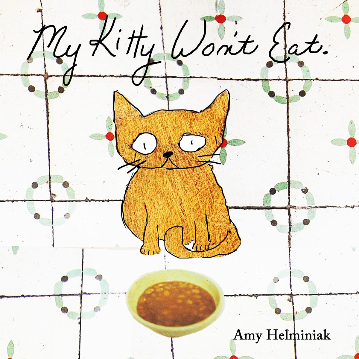 kitty-cover.jpg
