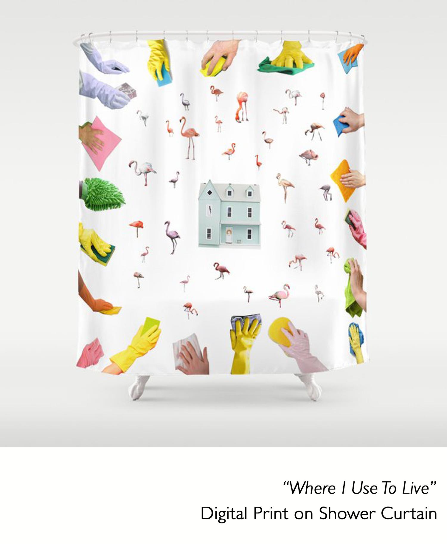 09_Where_I_use_to_live.jpg