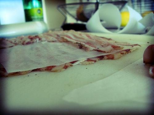 slice-done.jpg