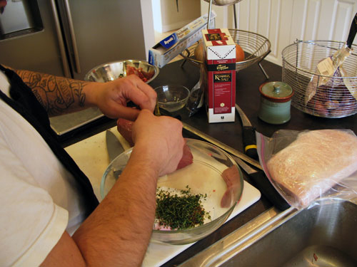 bresaola-making-rub-2.jpg
