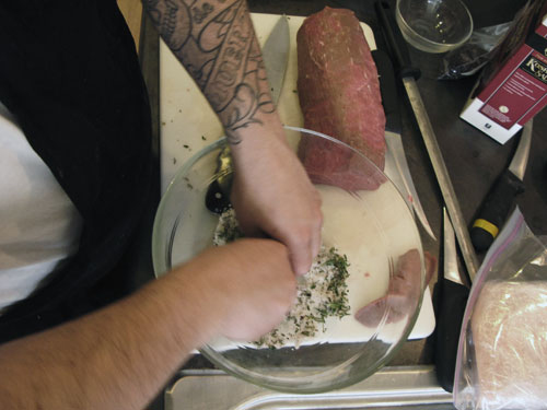 bresaola-making-rub.jpg