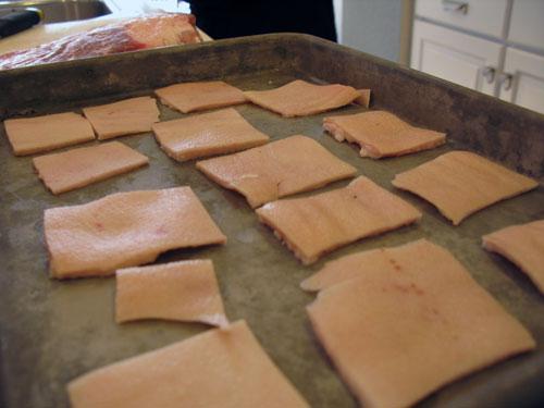 pork-rind-ready-to-bake.jpg