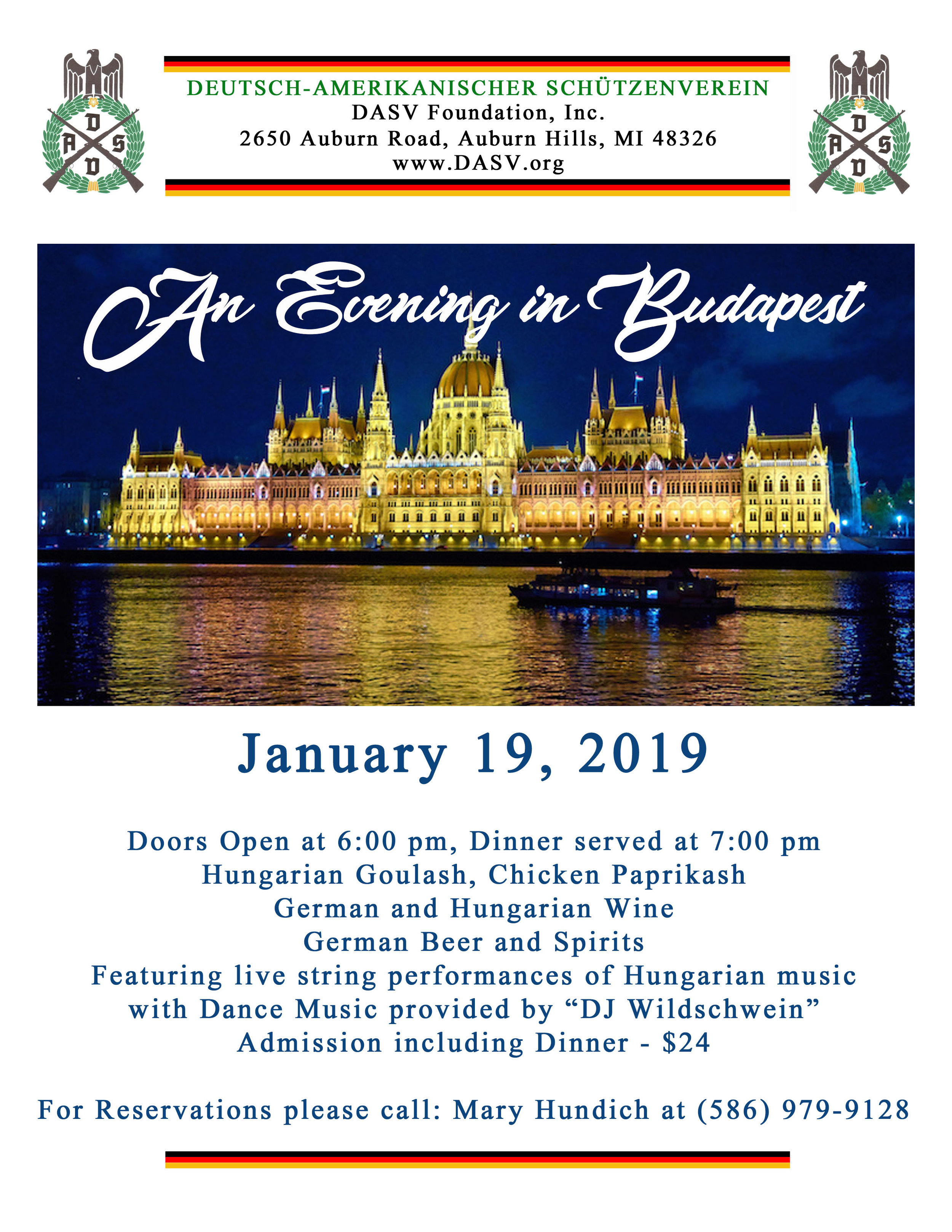 Evening in Budapest.jpg