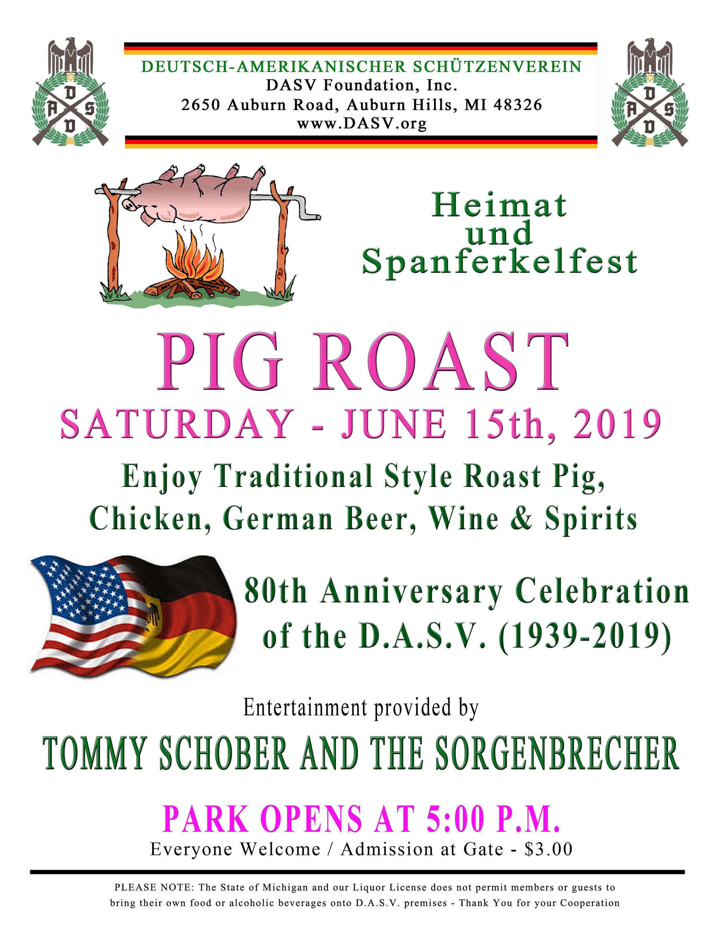 Pig Roast 2019.jpg