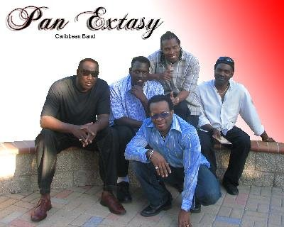 pan_extasy_lg.jpg