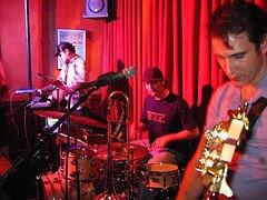 jazzmafia_lg.jpg