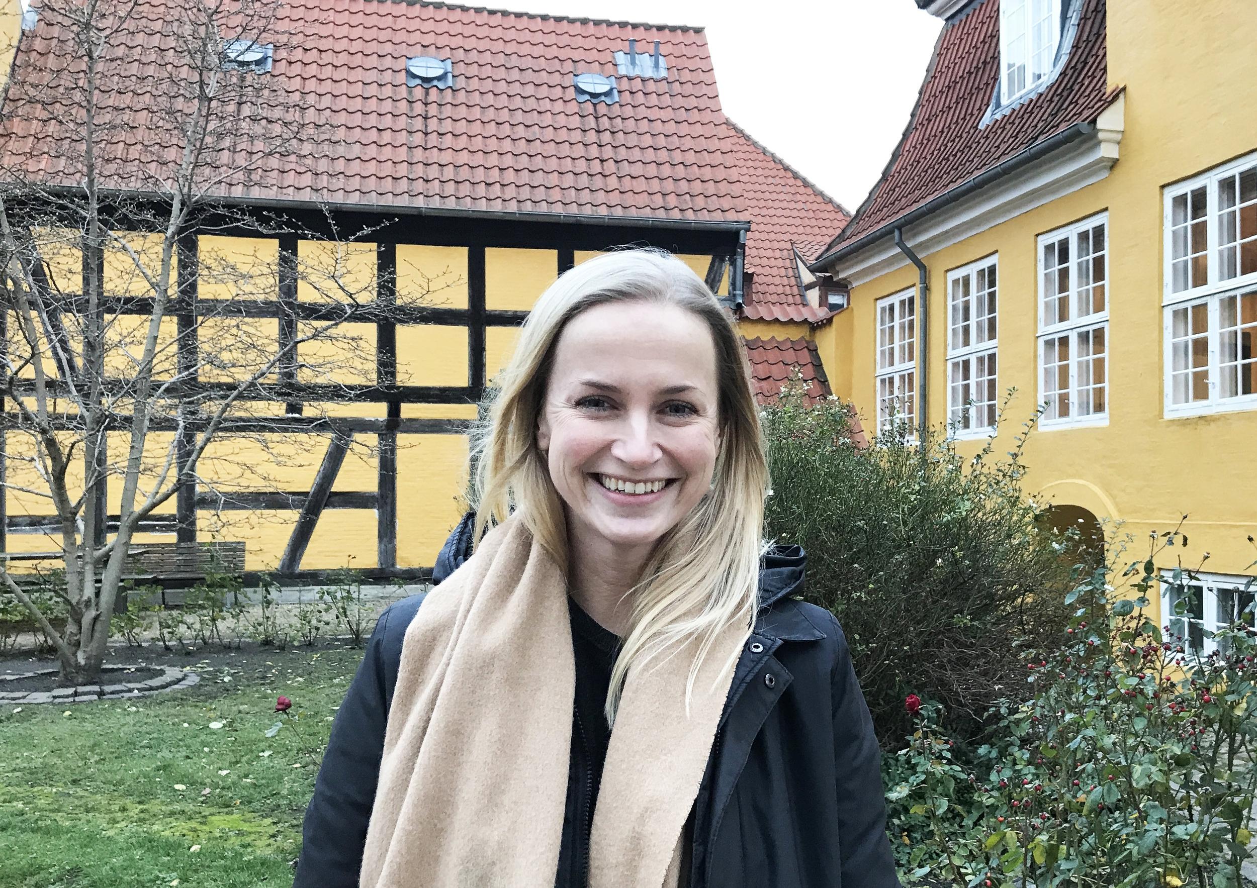 Ingeborg.jpg