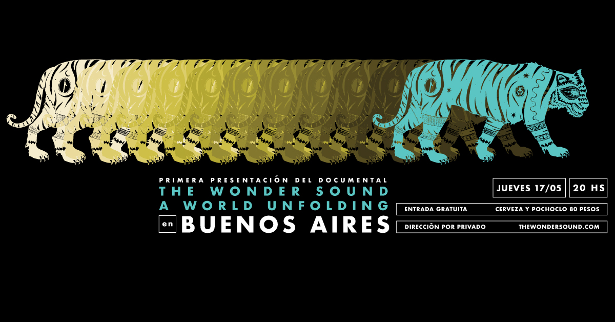 TWS-Buenos-fb-banner.jpg