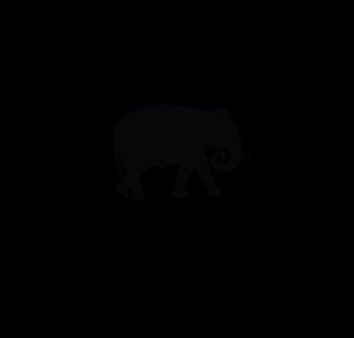 lanna-logo-website.png