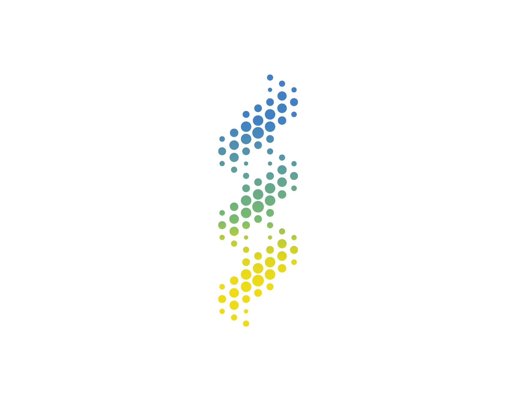 Logos-40.jpg