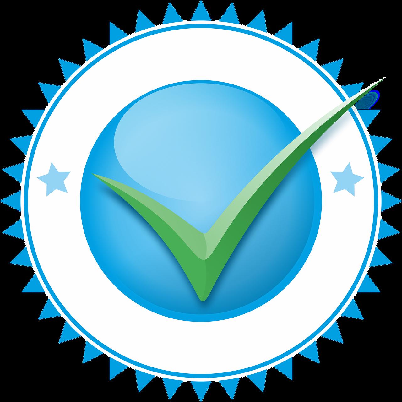validation-1614001_1280.png