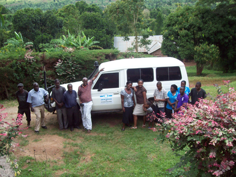 vehicle + staff.JPG