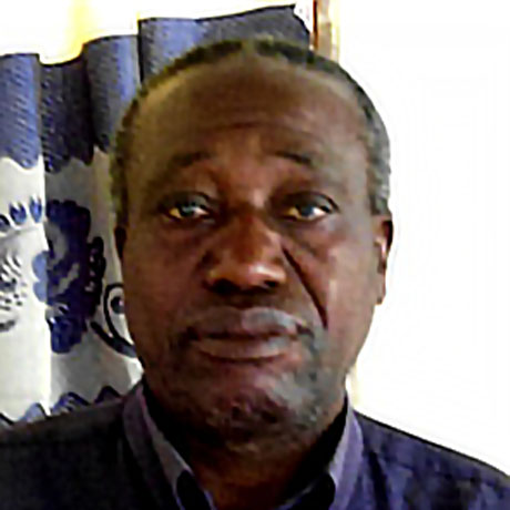 Kawooya Charles ed.jpg