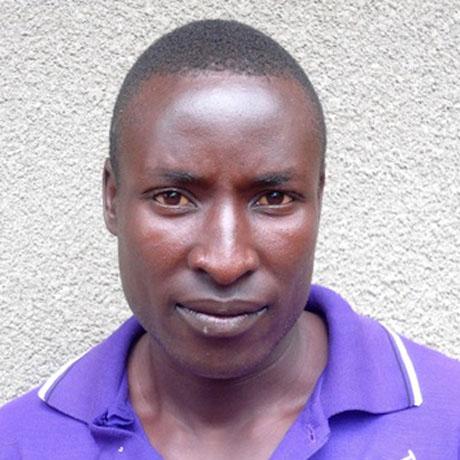 Kenneth Bbosa driver ed.jpg