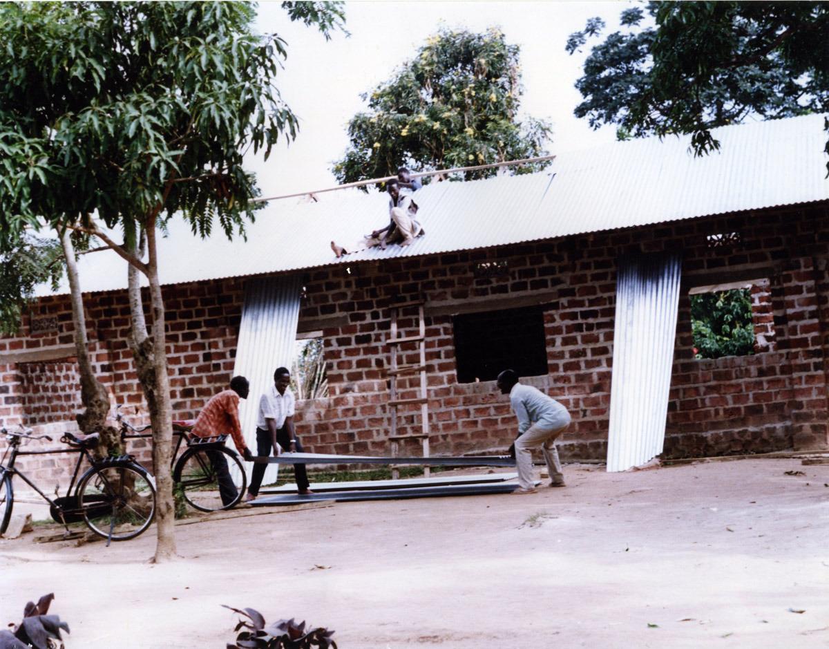 1991_1.jpg