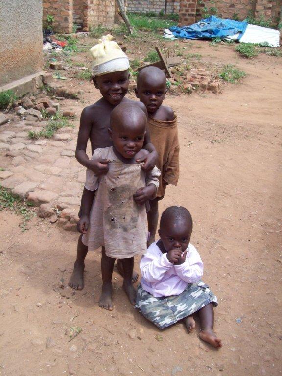 needy_children.jpg