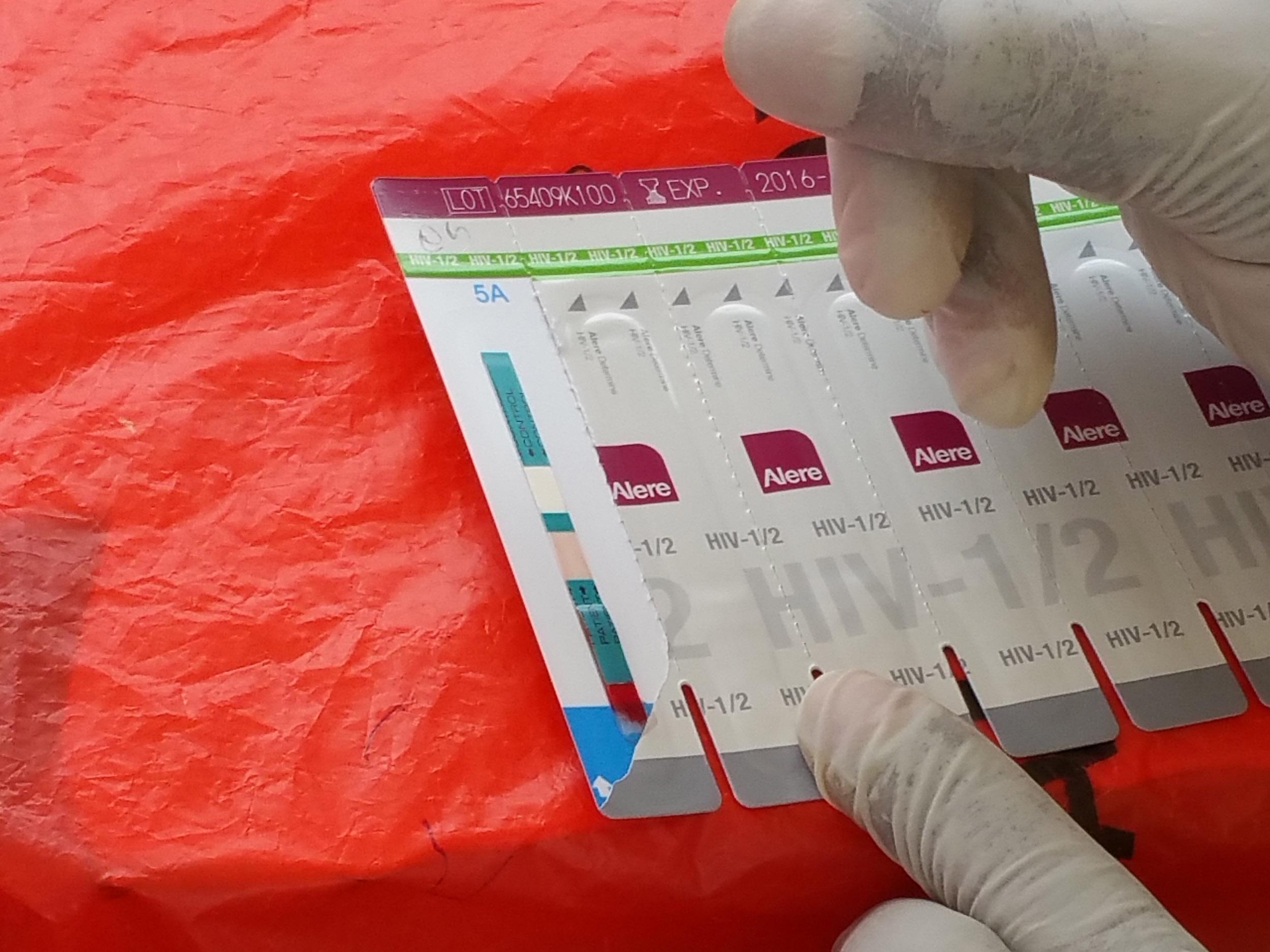 HIV tests.jpg