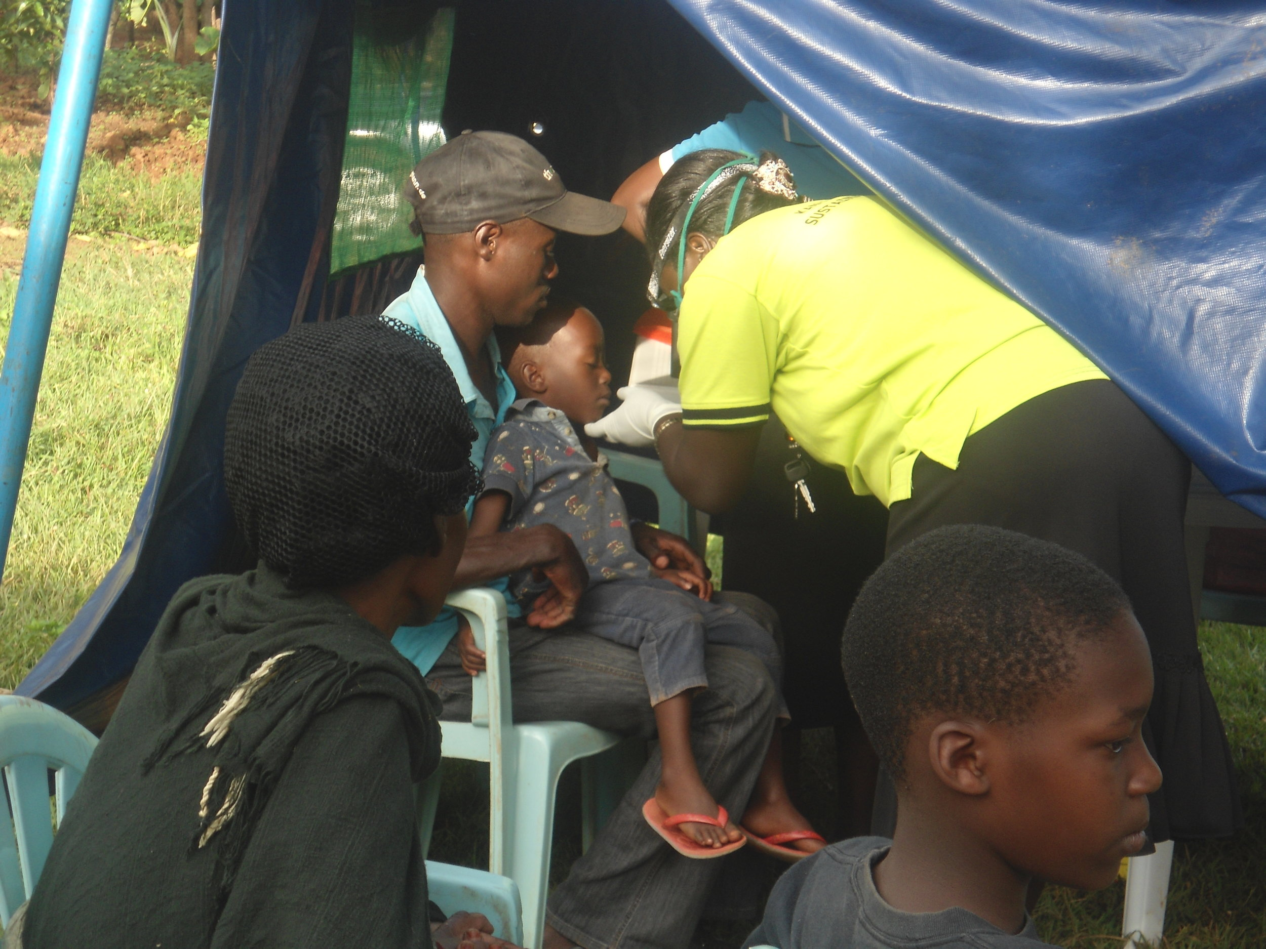 18 dental services at the outreach.JPG