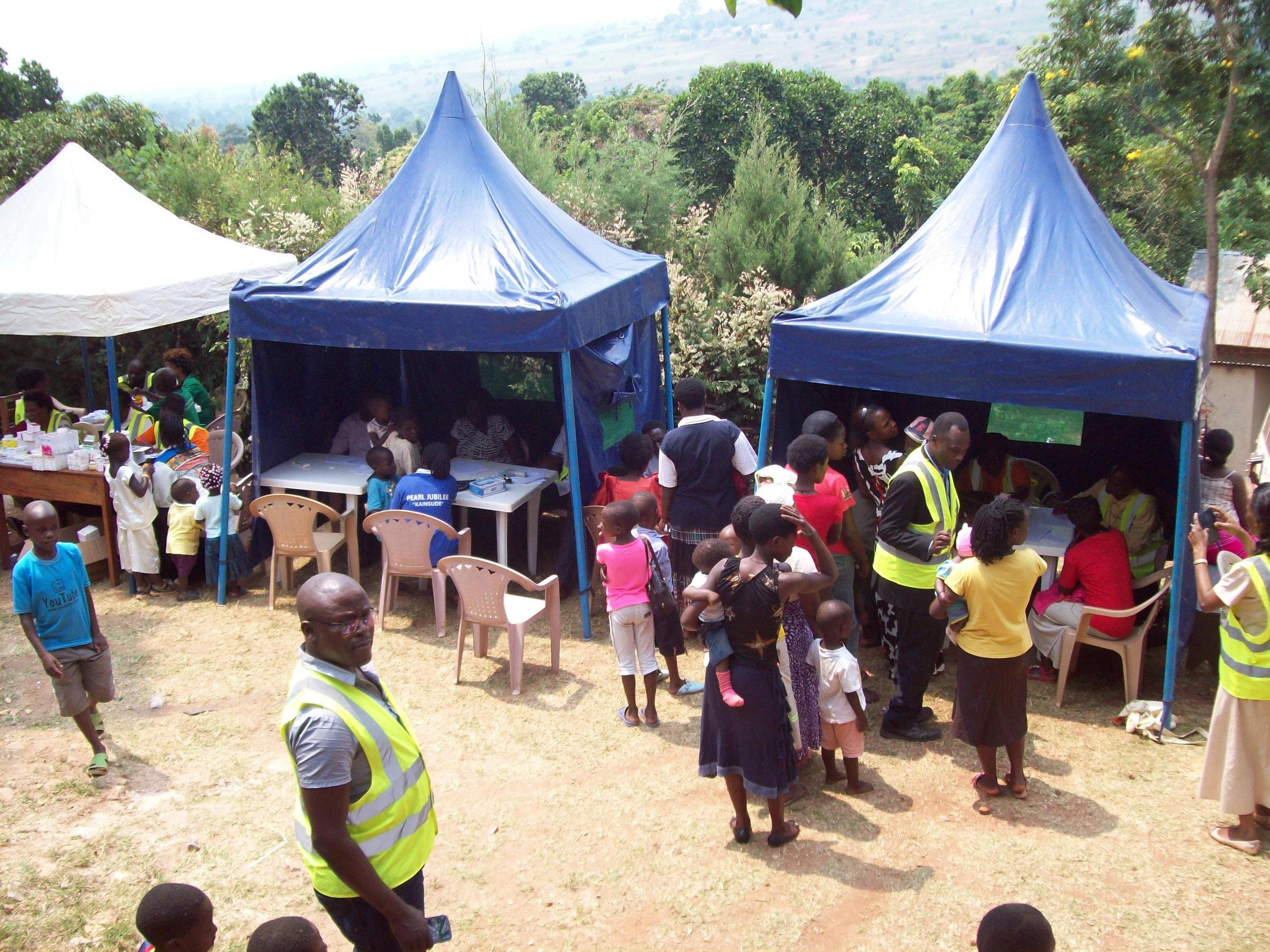 tents staff2.jpg