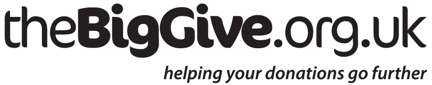 the-big-give-logo.jpg