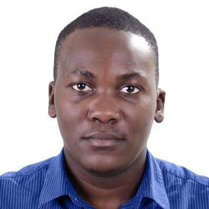 Philip Nsubuga.jpg