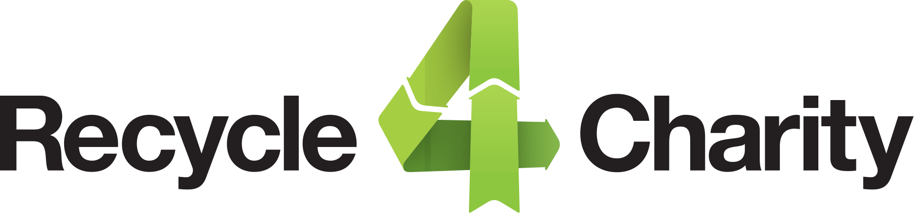 Recycle4Charity2.png