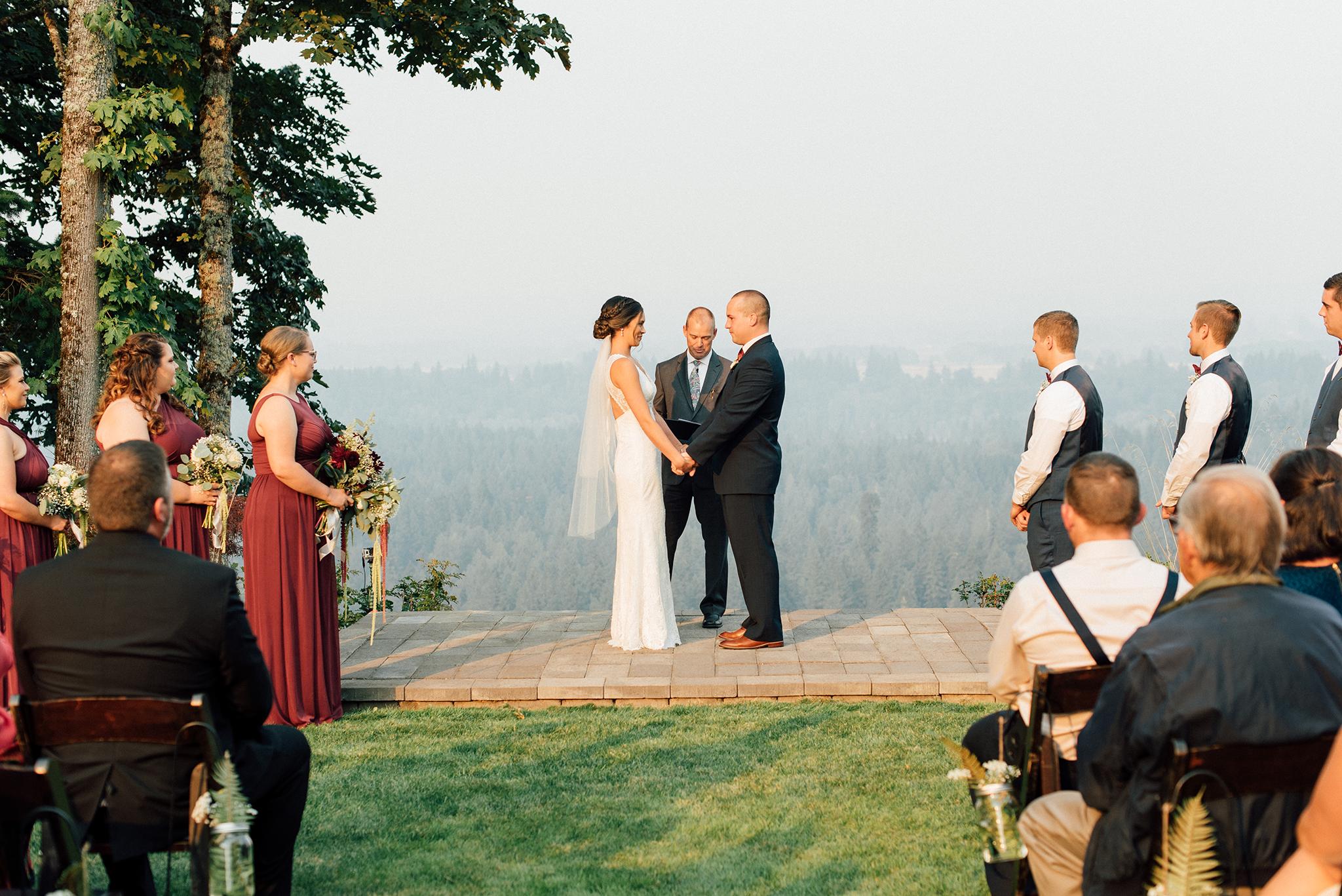 Liza James Photography | Portland Wedding Photographer BLOG 12.png