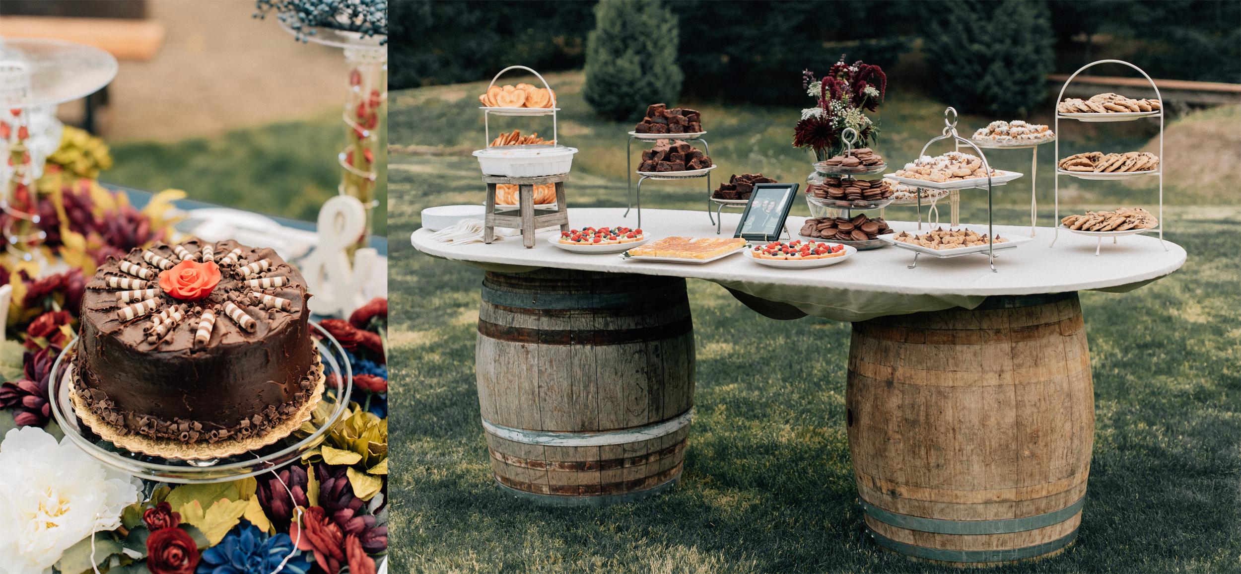 Liza James Photography | Portland Wedding Photographer BLOG 18.png