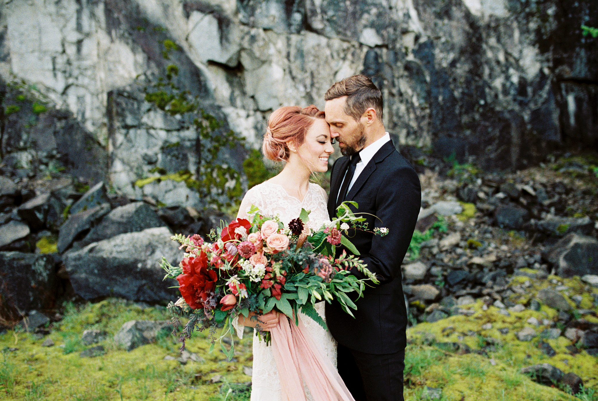 STYLED SHOOT-51WEB.png