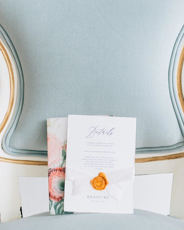 Invitation details are one of my favorite things to photograph. There is nothing better beautiful lettering and stationary design. ❤️ Photography: @lizajamesphotography Styling: @modandmaple  Florals: @sophisticatedfloral  Hair & Make Up: @makeupbywhit  Video: @goodcostudios  Dress: @brides_for_a_cause  Calligraphy: @lettersanddust  Rentals: @something_borrowed_pdx  Cake: @nextdoordesserts  Venue: @lightroompdx • • • • #portland #portlandphotographer #wildhairandhappyhearts #couples #love #adventurebride #chasinglight #film #photography #indiebride #thewildbride #lizajamesphotography #couplesphotography #makeportraits #portraitcollective #scotlandweddingphotographer #photographyislife #authenticlovemag #details #dirtybootsandmessyhair #loveauthentic #adventerouslovestories #radlovestories #kodakgold #bride #oregonbride #wedding #weddingphotography #oregonbridemag #portlandweddingphotographer