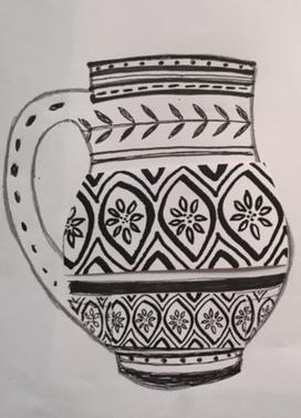 Gandhi_Sketch.png