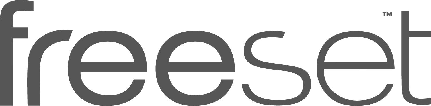 Freeset-90-grey-Logo-FINAL.png
