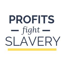 profitsfightslavery.png