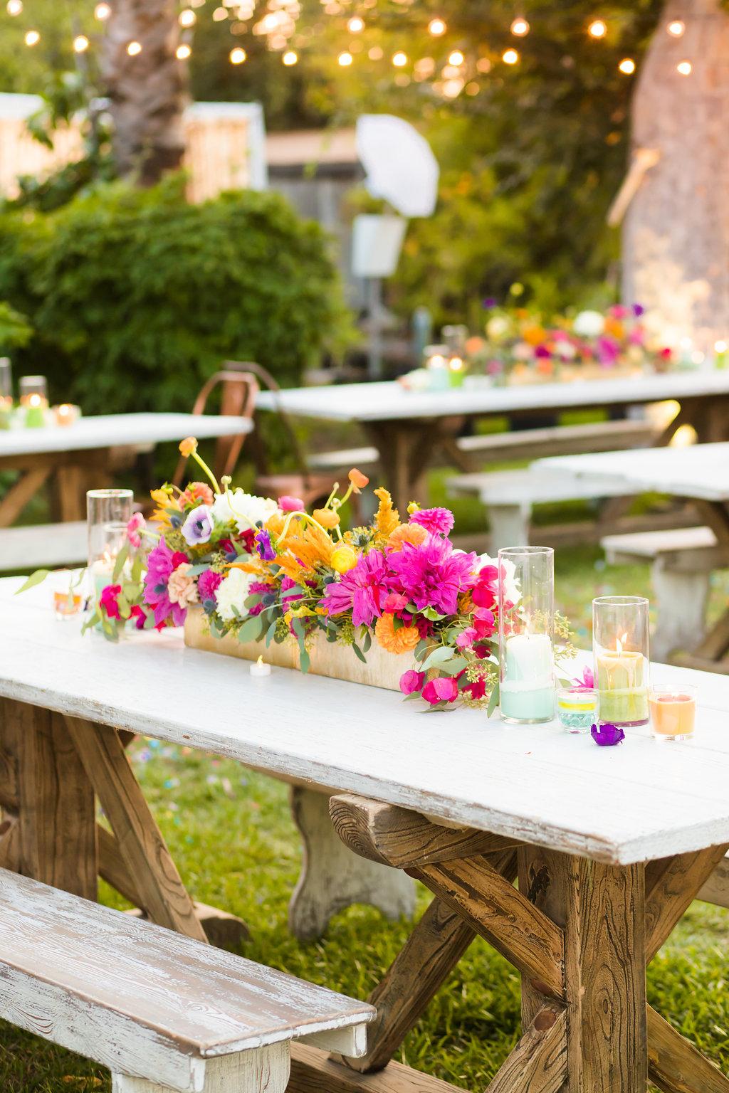 LA-photobooth-open-air-flowers