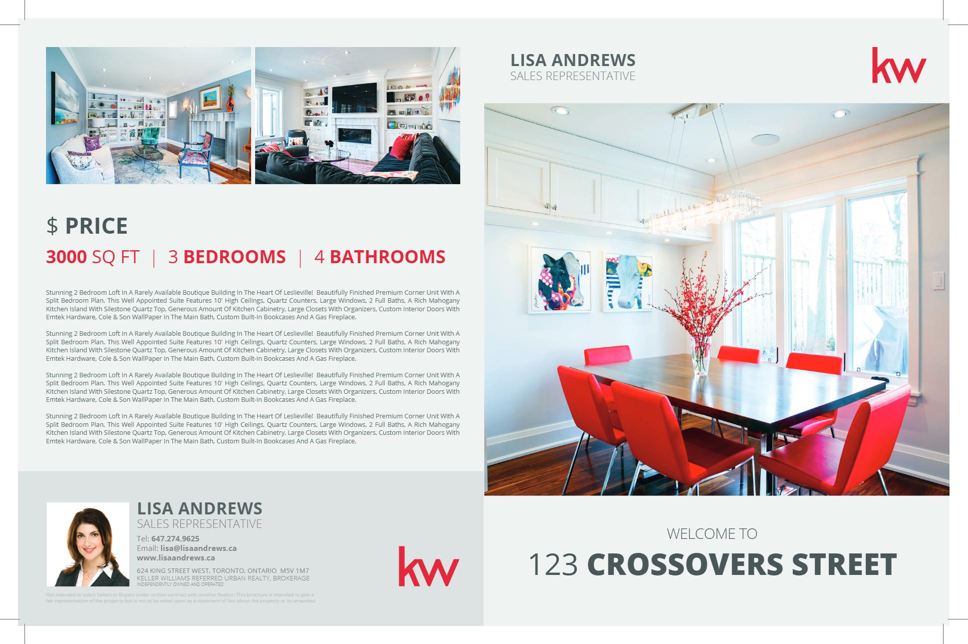 [Page-1] 01eKWbrochure_Outside.pdf.png