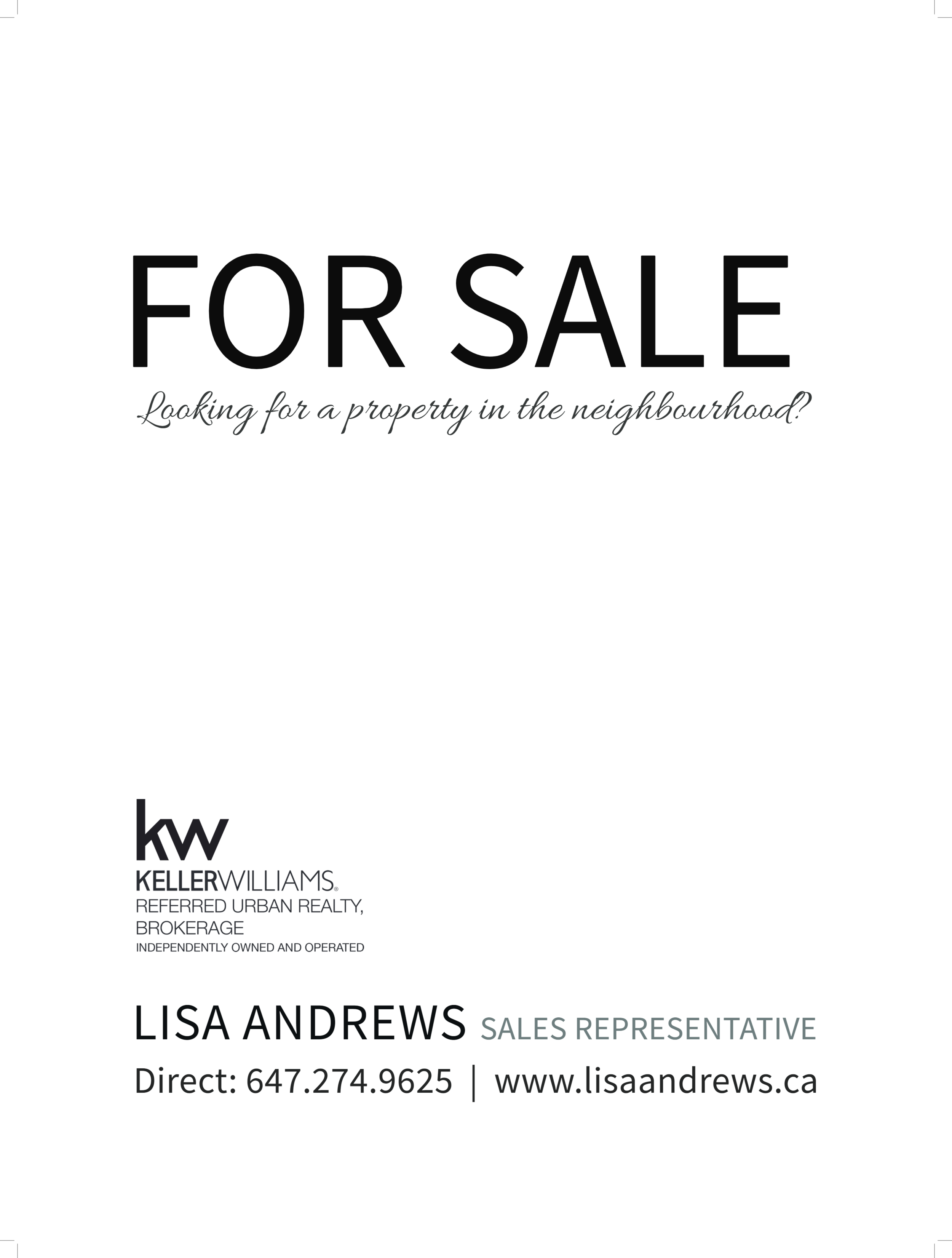 [Page-1] 03fKWforsalesign.pdf.png