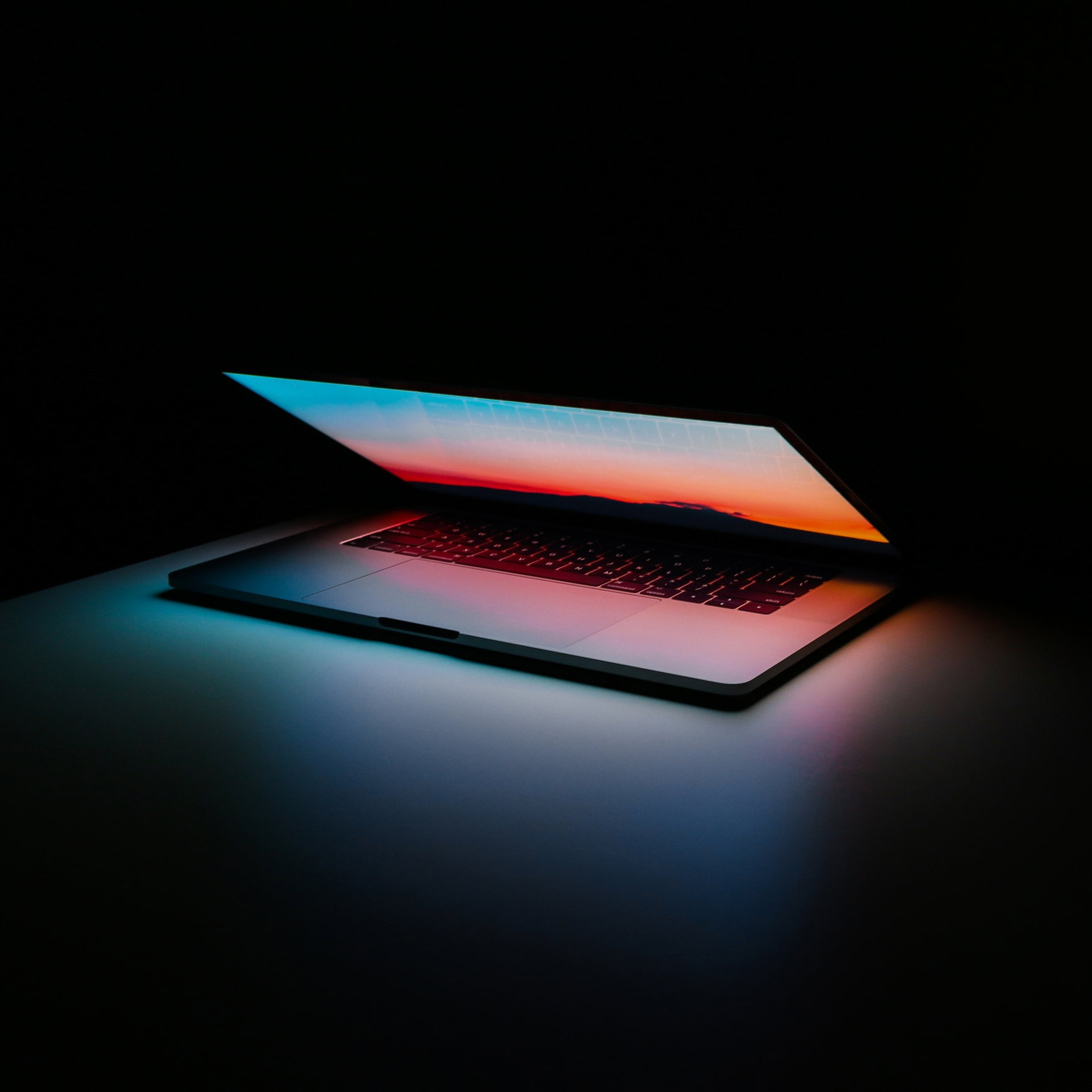 Technology -