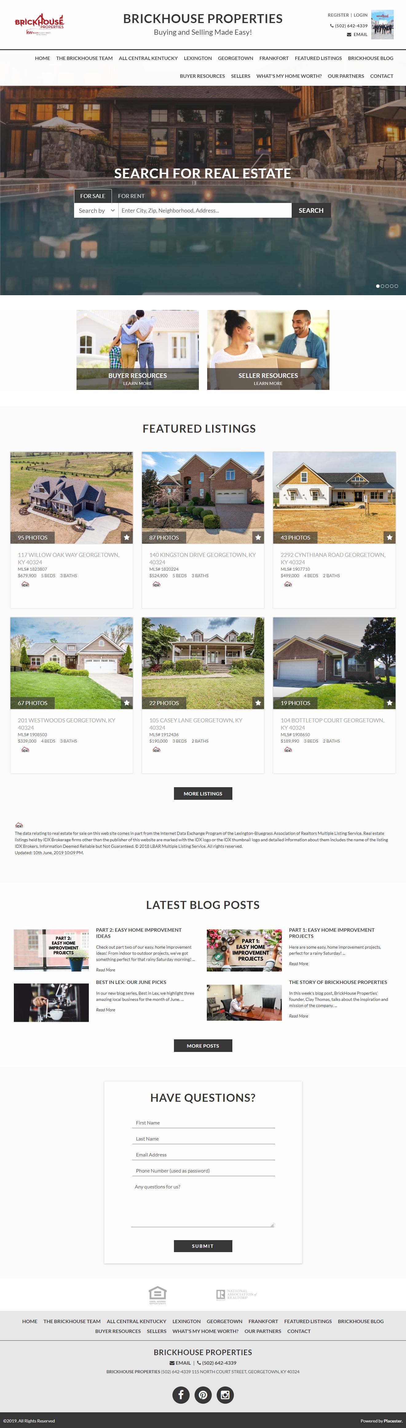 BrickHouse Properties.png